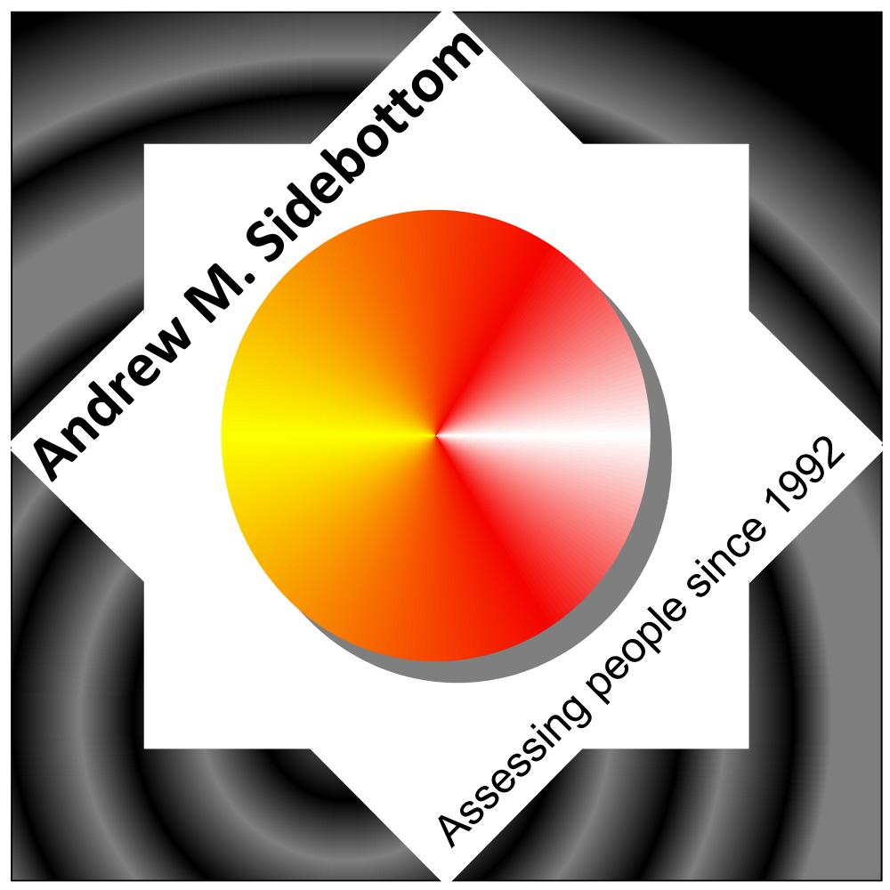 Andrew M. Sidebottom