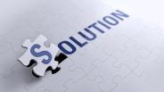 solution_1