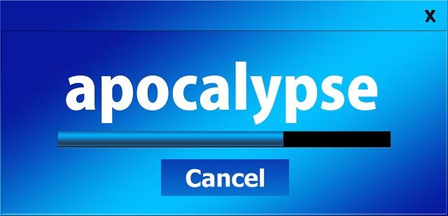 apocalypse_1