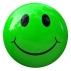 happy_2