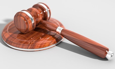 Legal & Professional