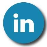 linkedin-2815969_640