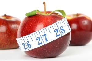 apple_measure