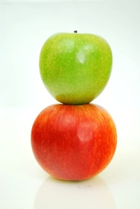 apples_1ontop