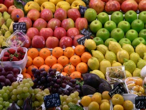 fruit_combi