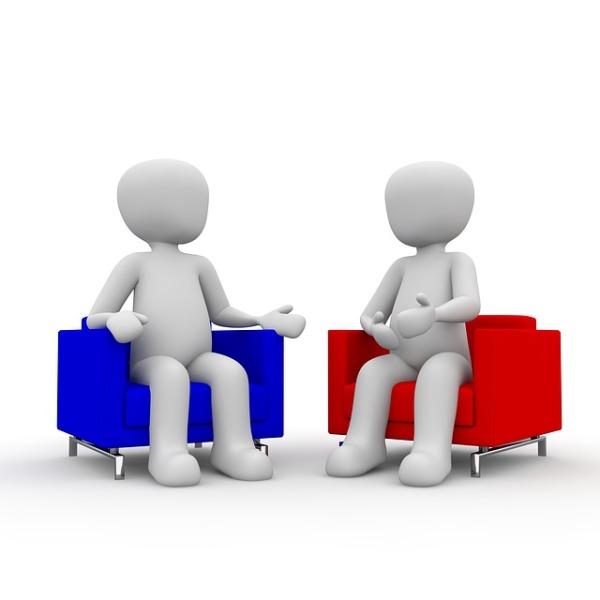 meeting_4