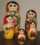russian-doll-5