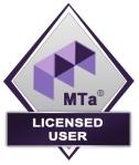 mta_badge_LU